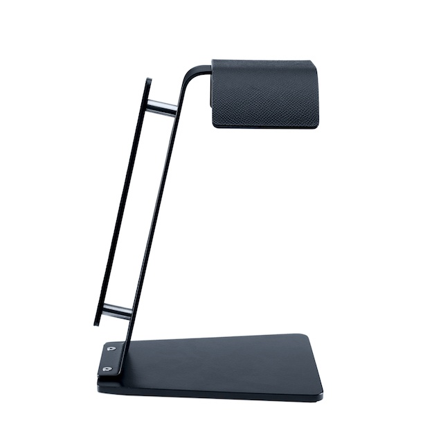 Headphone Butler Stand 2 side